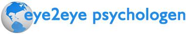 Online psycholoog
